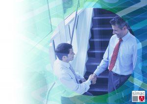 Leveringsvoorwaarden Connect Solutions